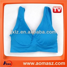 comfort bra straps