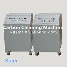 car care/car wash/ cabon cleaning machine 1.5w high power ba9s