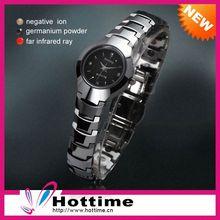 2014 Sale Newly Kabona 2012 Fashion New Ladies Watch