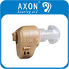 2014 In Ear Hearing Aids Voice Amplifier Sound Listen up listening device for oldster