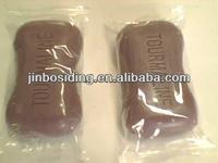 2015 hot sale best antibacterial soap brands 125G
