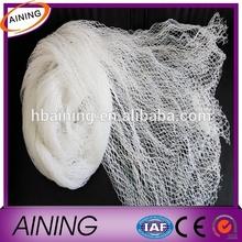 Mist net birds/Factory professional anti bird net/bird cage netting