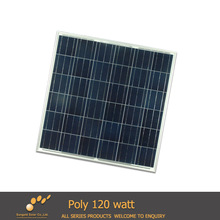 Sungold high efficiency solar panel pakistan lahore