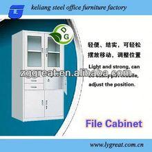 2013 new design cabinet box for fuse box