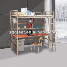 pink metal single bed frames,infant hospital bed