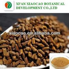 Suministros de la mejor calidad de semillas de Cassia P.E. de GMP de la fábrica