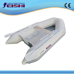 New! 2014 Luxury PVC HIgh Quality Inflatable Boats for sale