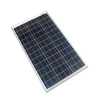 Favorites Compare pv solar panel price taiwan products new solar products for 2013