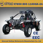 KINROAD XT650cc/1100cc buggy kinroad xt650gk