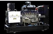 new DEUTZ spare Parts yuchai weichai Diesel Engine