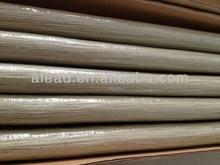 Diamond/Carbide carbon/ Aluminum Oxide Nylon 612 abrasive filament for processing stone tool brushes