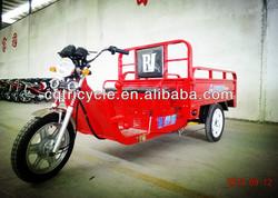 electric cargo three wheel motorcycle tricycle,tuk,tuk