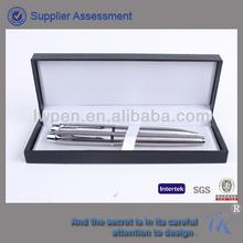 Premium Business Ball Pen Gel Pen Gift Set