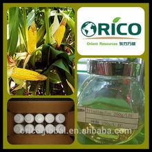 Fungicide Triadimefon 95% TC, 250g/L EC, 25% WP