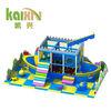 amusement park equipment,playground equipment plastic toy slide set,indoor playground equipment