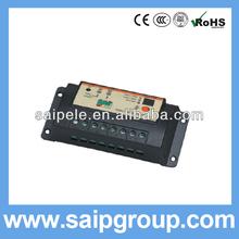 12V/24V auto RSRD Series Dual Solar street light controller factory direct
