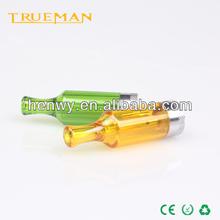 electronic cigarette dry herb vaporizer H5 clearomizer, H5 atomizer vaporizer pen