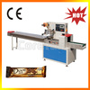 Plastic High Speed Automatic Bag Sealer Packing machine