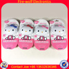 Hello kitty power bank 8000 mah,best power bank ,3D hello kitty power bank manufacturers & suppliers & exporters