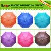 umbrella corporation,wholesale cheap umbrellas, tourist umbrella