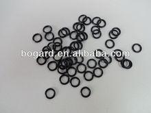 small/Mini Fluorine rubber o ring