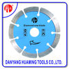 factory directly granite diamond saw blade for portable cutting machine