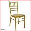 fermento em pó e de alta qualidade chiavari cadeira para o casamento