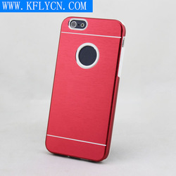 2014 Fashion Wholesale Cheap cell Phone Cases ,Protective cell Phone Cases