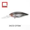 fishing lure bass crank bait