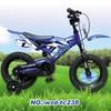 kids motor bike for sale