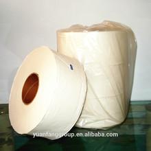 toilet paper/tissue paper jumbo roll/napkin paper jumbo roll