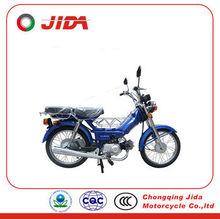 50cc cub motorcycle kids motorbike JD50C-1