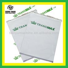 TRANSMAX-Light color inkjet heat transfer paper(A4/A3)