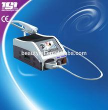 Professional ipl rf elight laser hair removal / ipl elight machine &permanent hair remover / ipl hair remover