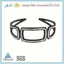 wedding tiara hair band 4015-201