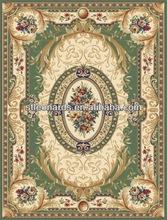 2013 Popular Bamboo pattern carpet,floor rugs,office rugs