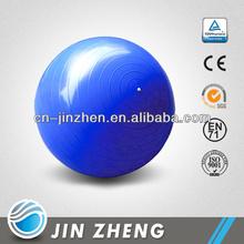 specialized manufacturer Anti-burst yoga gym Ball