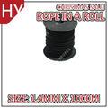 hyropes rr0211 negro color 3d cuerda de la cometa de spectra cometa línea