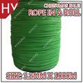 hyropes rr0292 cor verde paraglider parapenas equipamentos equipamentos