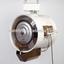 Électrique suspendus grande humidificateur