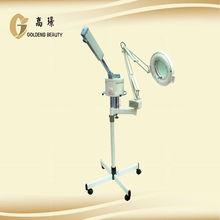 Ozone Salon facial steamer equipment for sale