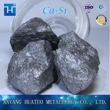 Price of Ferro calcium silicon/Calcium silicon alloy
