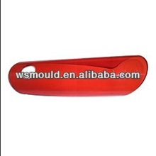 Plastic Injection Moulding for plastic product of plastic stock tooling