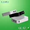 ROHS, CE, FCC certificate china supplier original design mobile phone portable power bank charger with 8000mah, 8800mah