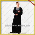 La vente chaude mode 2014 thobe homme islamique thobe musulmane kdt535 hommes, islamique. caftans vêtements pour hommes à bas prix