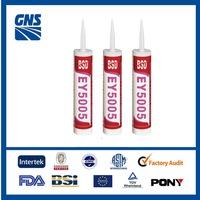 Silicone sealant nozzles cement caulk silicon removal