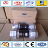 Long lifespan high quality rubber joint