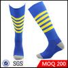 Socks brand famous/brand football socks/soccer socks