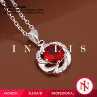 2014 handcrafted artisan fashion jewelry