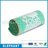 Microfiber hot yoga towel/ yoga towels/ yoga towel manufacturer
